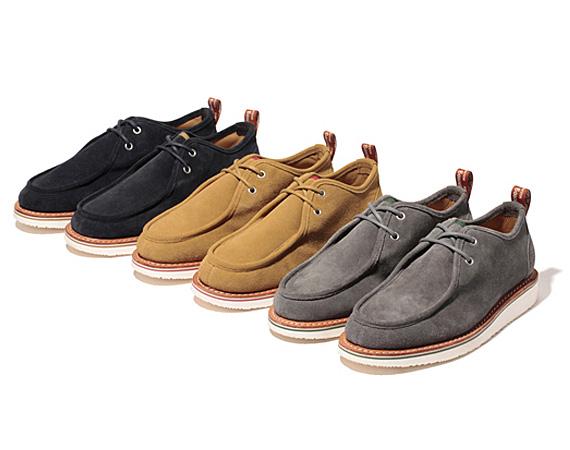 stussy deluxe dr-martens hambleton mens footwear