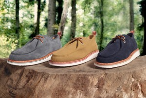 stussy x dr martens hambleton mens shoes