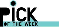 Pick of the Week - Bringing you the best picks in menswear and mens fashion week by week.
