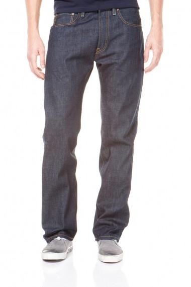 Levi's 501 Loose Fit Jeans
