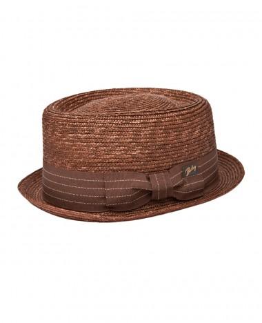 Bailey of Hollywood Lamar Hat