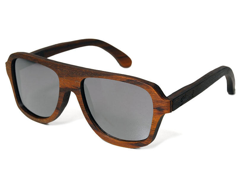Shwood Ashland Mens Sunglasses