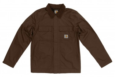 Arctic Mens Coat Jacket by Carhartt