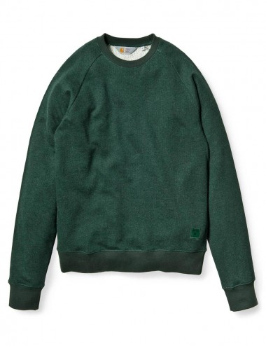 Carhartt Mens Holbrook Sweatshirt