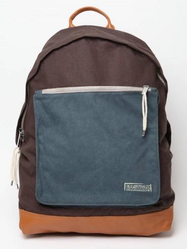 Eastpak x Kris Van Assche Backpack