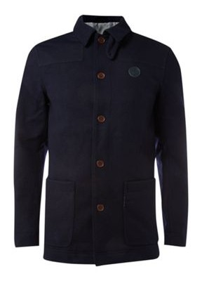Fred Perry Donkey Mens Jacket
