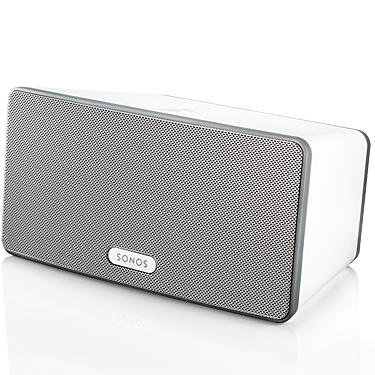 Sonos Play 3 Wireless speaker system