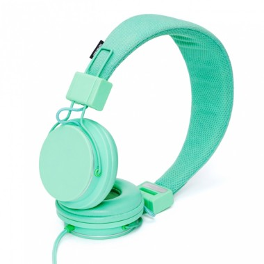 Urban Ears Plattan Pool Headphones