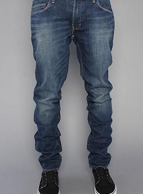 WESC Alessandro Jeans