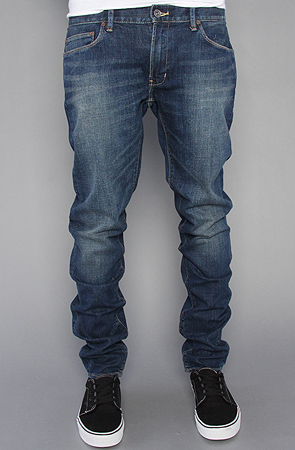WESC Alessandro Jeans