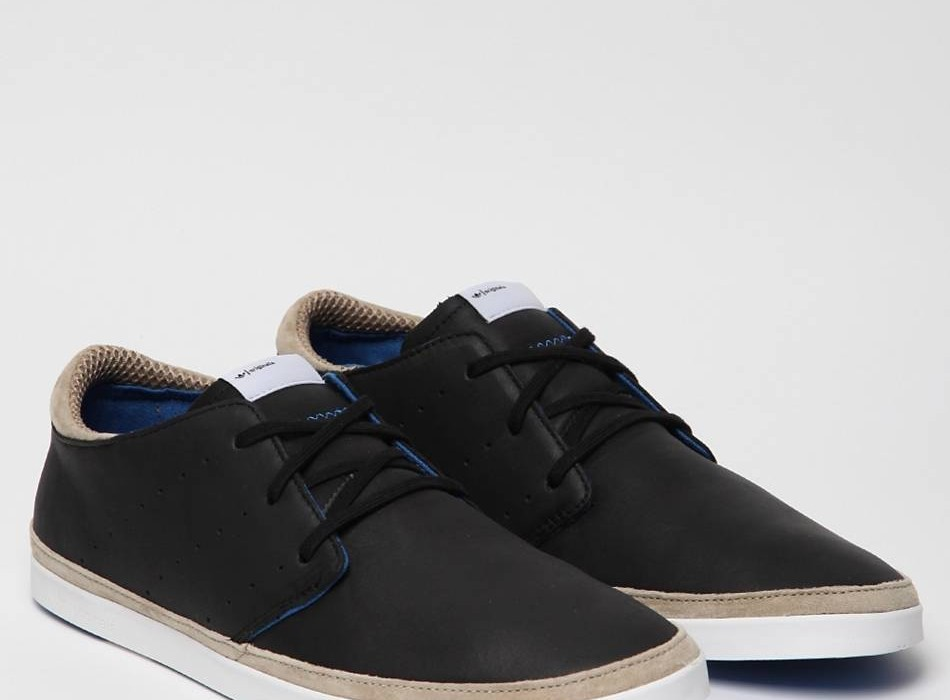 adidas originals chord trainers