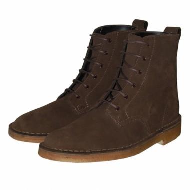 Clarks-Originals Desert Boots