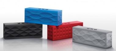Jawbone Jambox Bluetootch Speaker