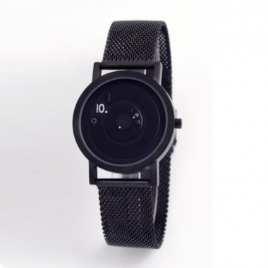 Yanko Design Reveal Watch