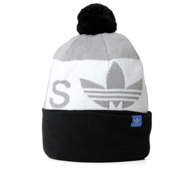 Adidas Orginals Bobble Hat  0d6c437e97a