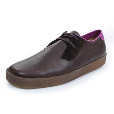 Clarks Hanon Shoes