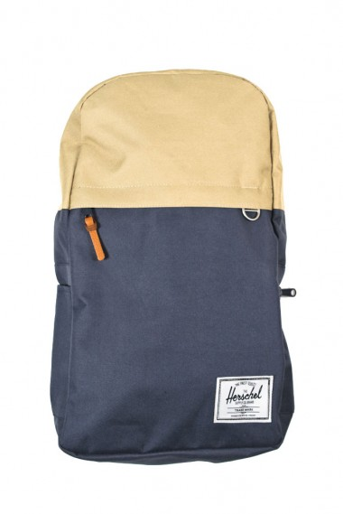 Herschel Supply two tone Backpack