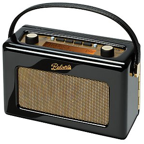 Roberts Retro Radio