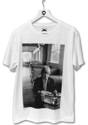 EWL Brian Jones T-shirt