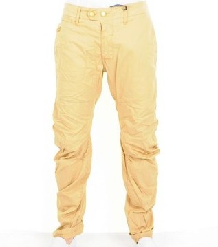 G Star Correct Line Stone Chinos