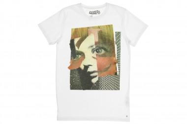 Volcom Matt French T Shirt