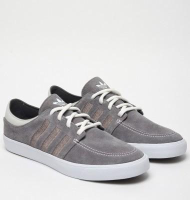 Adidas Originals Court Deck Shoe