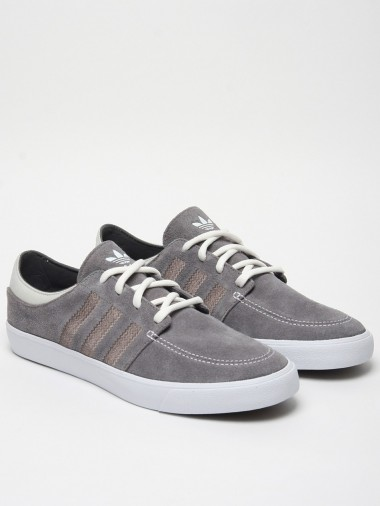 Adidas Originals Court Deck Shoe
