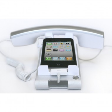 iPhone Handset Stand