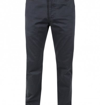 Dockers Dark Grey Trouser Chinos