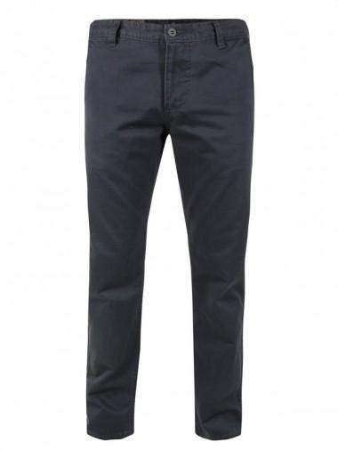 Dockers Dark Grey Trouser Chinos