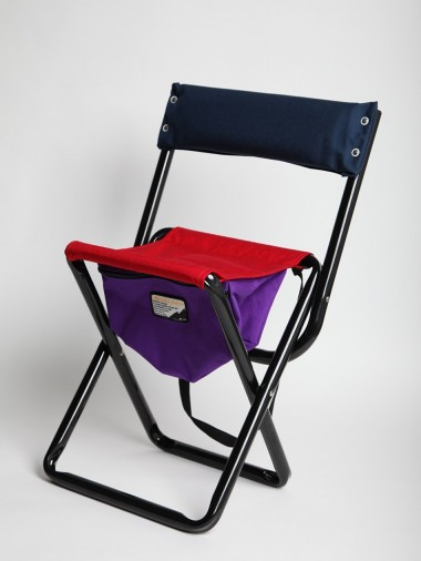 Master Piece Folding Chair