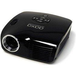 Micro Projector
