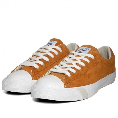 Norse Projects x Keds