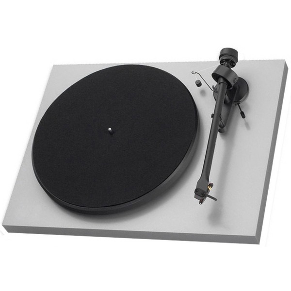 Project Debut USB Turntable