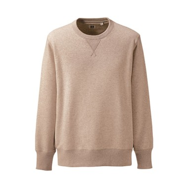 Uniqlo Mens Sweater