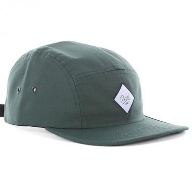 Durkl Olive Green Cap