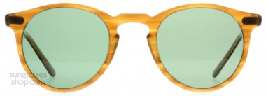 Oliver Peoples O Malley Sunglasses