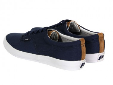 Pointer AFD Navy Trainers