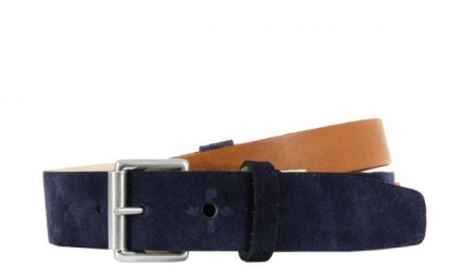 Folk Navy Skynard Belt