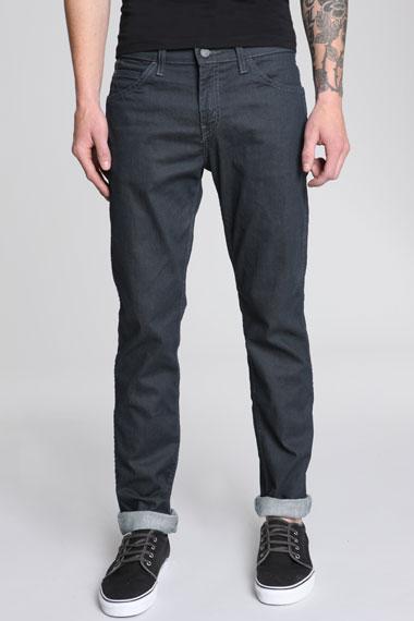 Levi's Monochrome Slim 511 Jeans