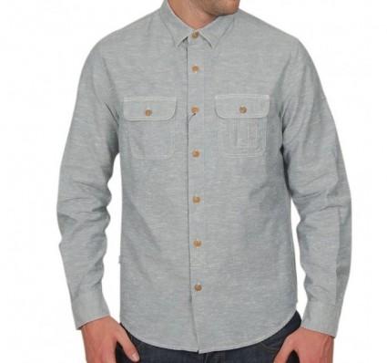 Levi's Sage Shirt