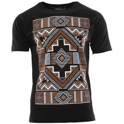 My Yard Tribe Mens T-Shirt
