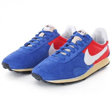 Nike Pre Montreal Mens Trainers
