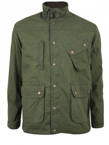 Penfield Walpole Oliver Jacket