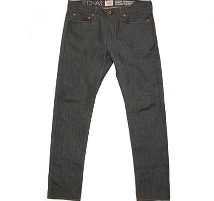 edwin-ED-A1-organic jeans