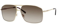 Carrera 19 Sunglasses