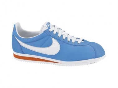 Nike Classic Cortez Nylon Mens Shoe