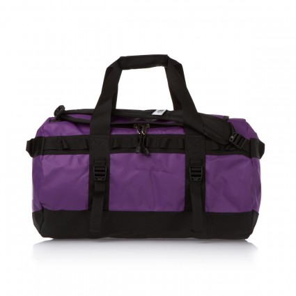 North Face Basecamp Duffel Bag