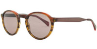 Paul Smith Elson Sunglasses