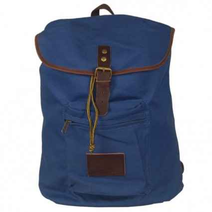 Penfield Idlewood Blue Backpack